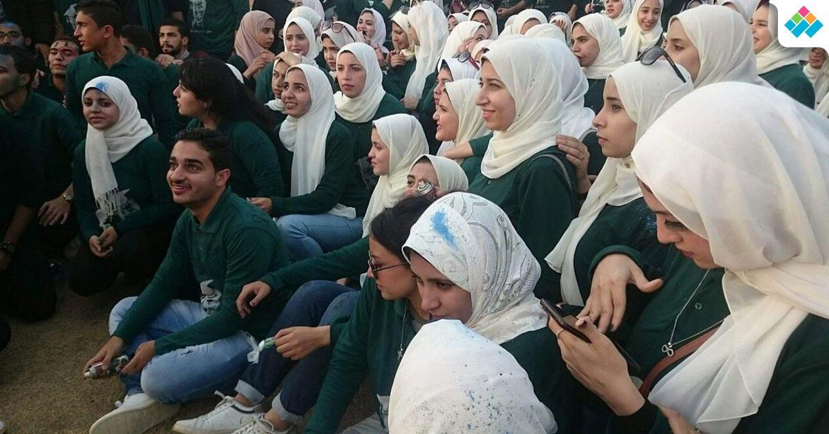 http://shbabbek.com/upload/بالصور.. طلاب بالجامعة الروسية يحتفلون بفوزهم في انتخابات اتحاد الطلاب 2017