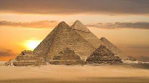 اكتشاف آثار مصرية في أثيوبيا