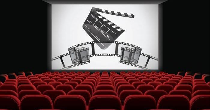 رسوم جديدة على تذاكر السينما والمسرح والسكة الحديد والتليفونات