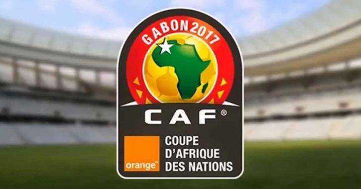 رئيس اتحاد الكرة: نراجع أسعار تذاكر مباريات بطولة أمم أفريقيا