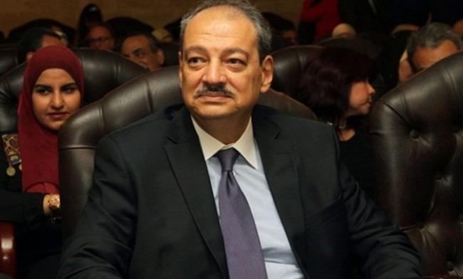 بلاغ يتهم «السبسي» ومصريتين بازدراء الإسلام وزعزعة الأمن القومي