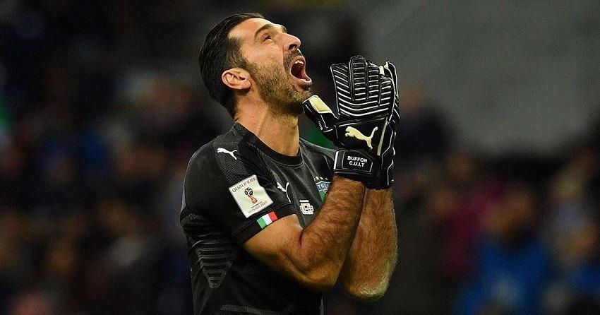 http://shbabbek.com/upload/ماذا قال الحضري لـ«بوفون» بعد فشل إيطاليا في التأهل لكأس العالم؟