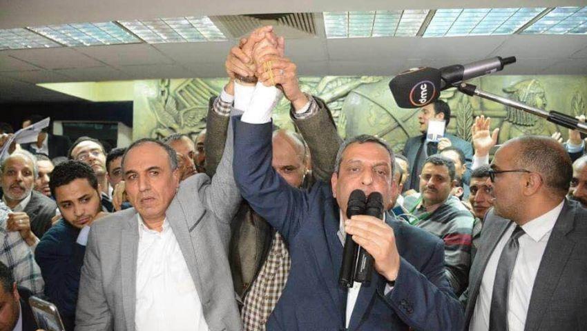 http://shbabbek.com/upload/نقابة الصحفيين تطالب بالتحقيق مع وزير الداخلية حول أحداث 4 مايو