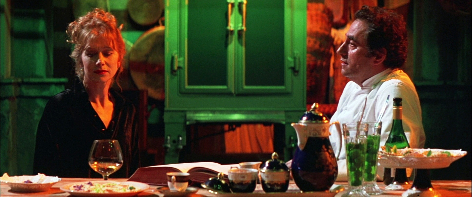 http://shbabbek.com/upload/خروجتك عندنا.. اسمع «علي الحجار» و«عمر خيرت» واتفرج على فيلم أجنبي