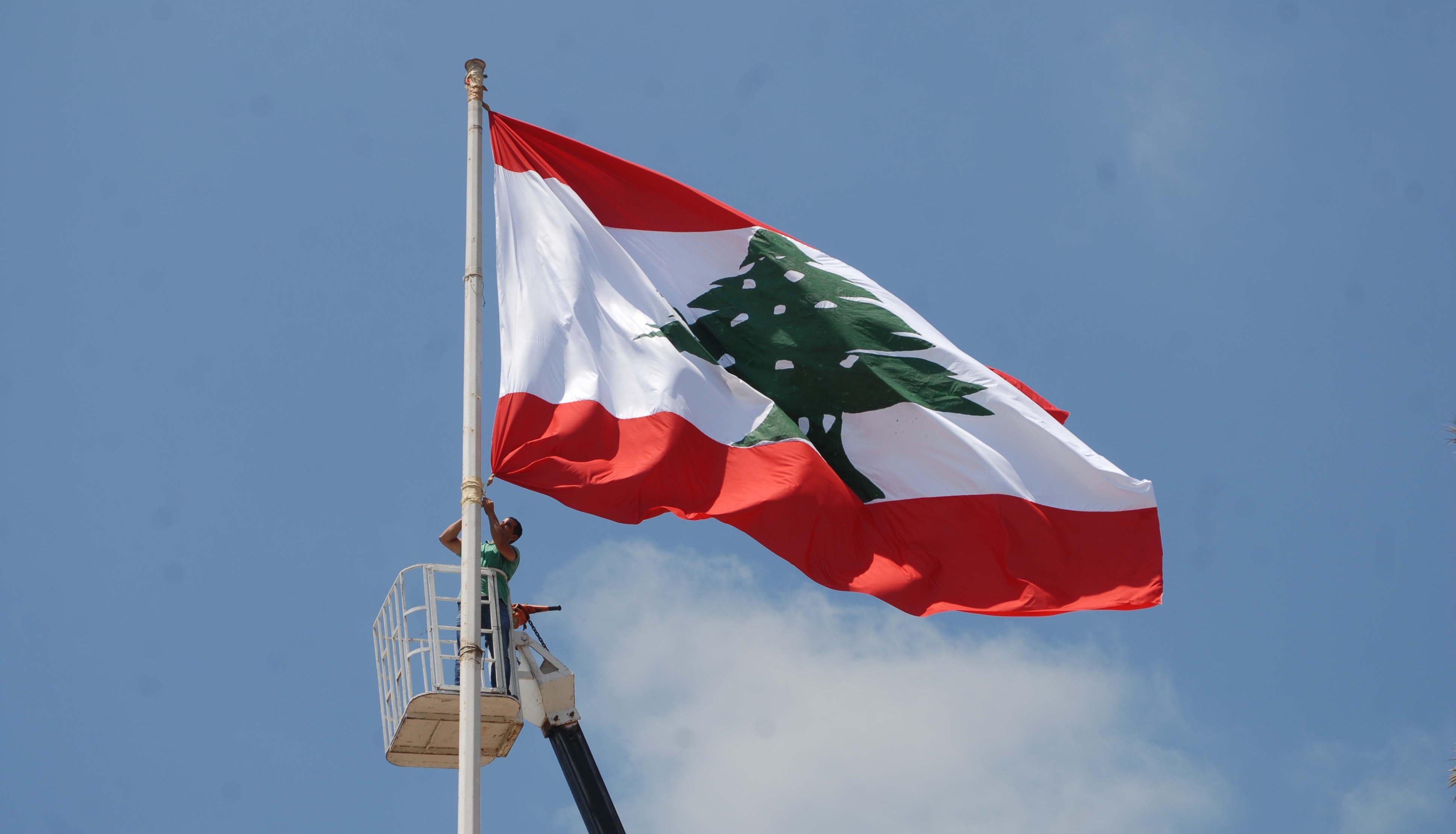 معلومات عن لبنان.. دولة بدون صحراء تضم تركيبة طائفية معقدة