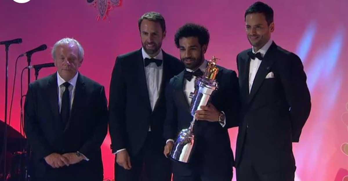 http://shbabbek.com/upload/محمد صلاح يفوز بجائزة أفضل لاعب في الدوري الإنجليزي 2018