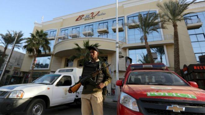 http://shbabbek.com/upload/كيف تناولت الصحف العالمية «هجوم الغردقة»؟