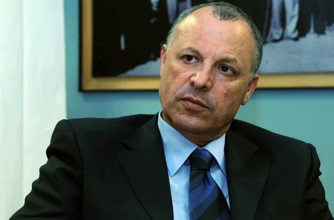 مصطفى يونس: هاني أبو ريدة لم يفعل شيئًا لتطوير الكرة المصرية (فيديو)