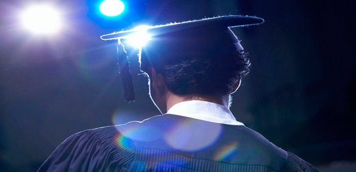 5 أخطاء تؤدي لخسارتك المنحة الدراسية