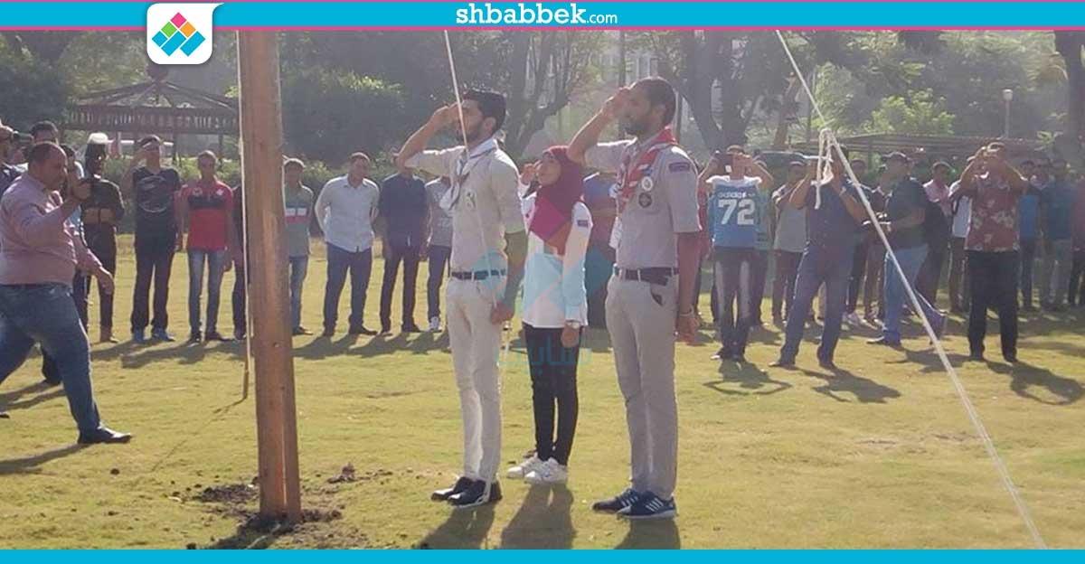 http://shbabbek.com/upload/صور| انطلاق العام الدراسي بجامعة أسيوط بـ«تحية العلم»