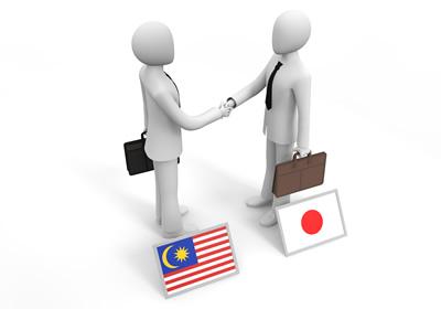 تجربة ماليزيا