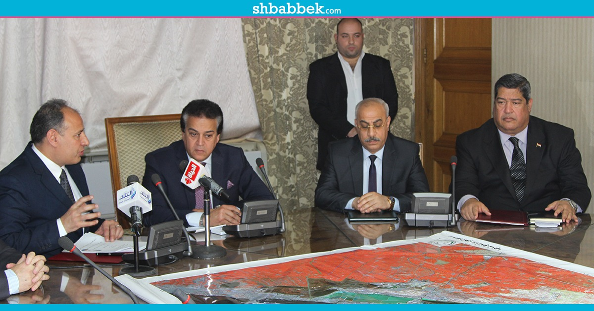 http://shbabbek.com/upload/بحضور وزير التعليم العالي.. بروتوكول تعاون لإنقاذ بحيرة مريوط والثروة السمكية