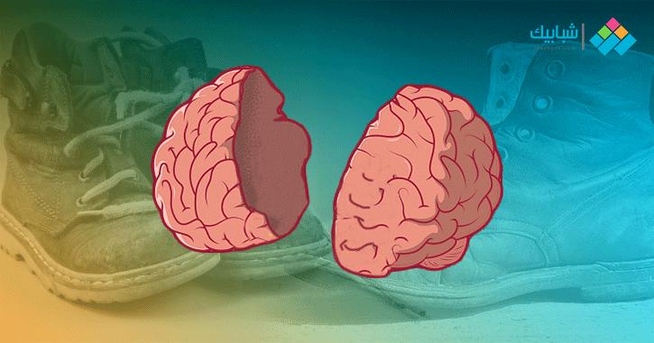الدماغ الناشفة.. ممكن تتكسر بس فيه طرق تانية للتعامل معاها