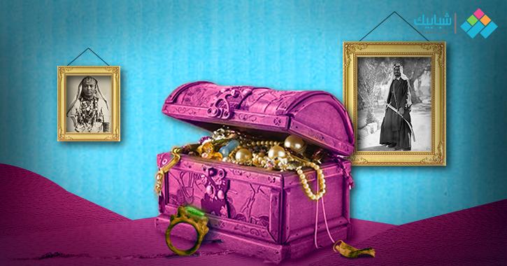 جهاز العروس في العصر المملوكي.. «شوار» زوجة ولي العهد حمله 800 رجل و100 بغل