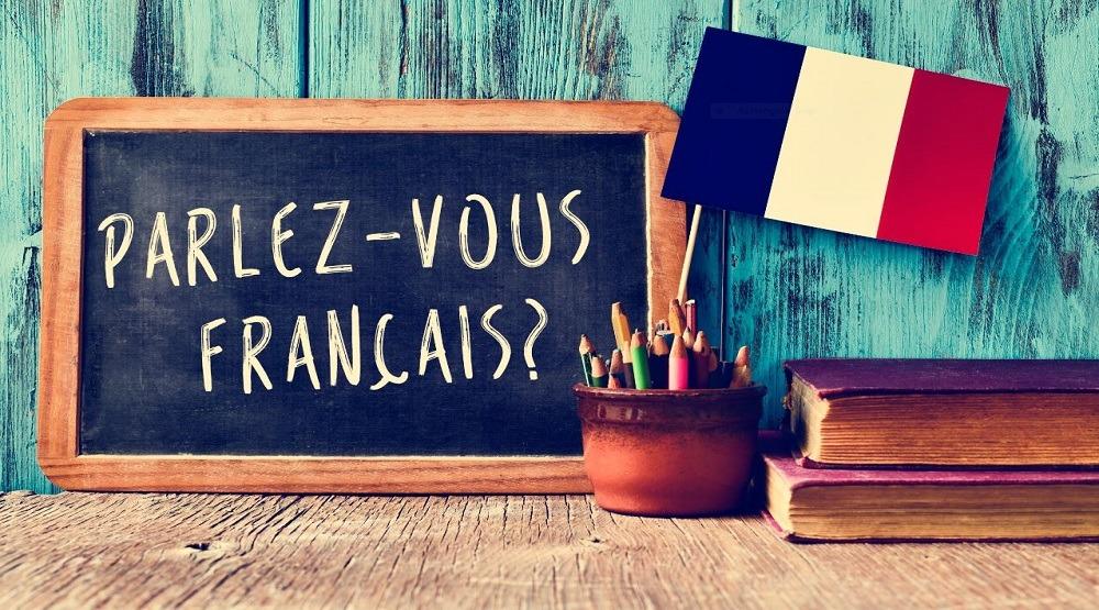 تعلّم اللغة الفرنسية.. فيديوهات وصور وشرح بالعربي للمبتدئين