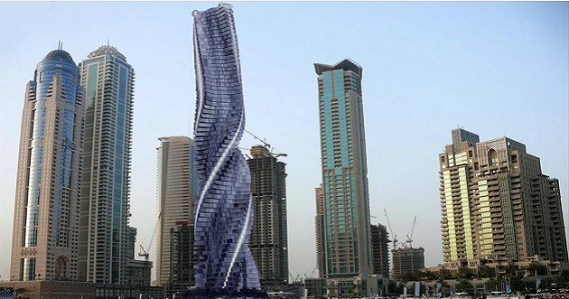 http://shbabbek.com/upload/فيديو| دبي تخطط لبناء أول برج «دوّار» في العالم.. و40 مليون دولار ثمن الشقة