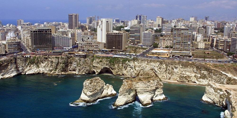 http://shbabbek.com/upload/لبنان حلوة.. اعرف أفضل المدن الطلابية لو عايز تدرس هناك