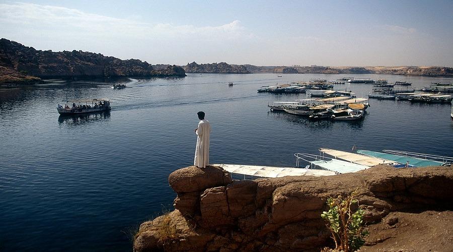 http://shbabbek.com/upload/هل فعلا توجد «بلهارسيا» في نهر النيل؟