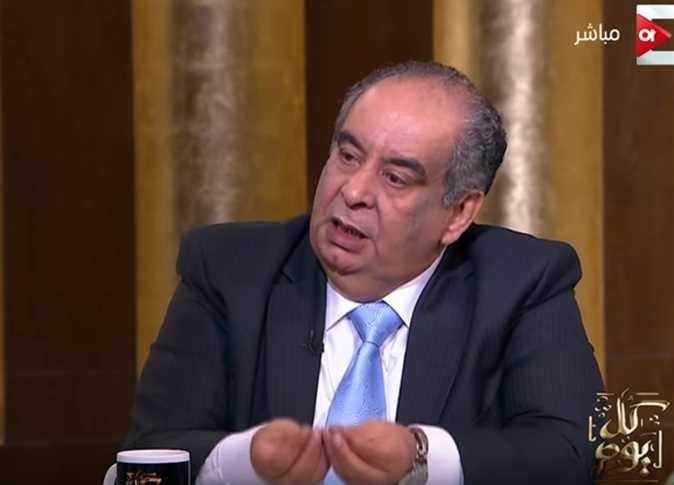 يوسف زيدان المثير للجدل دائما.. تصريحات تناهض الموروثات