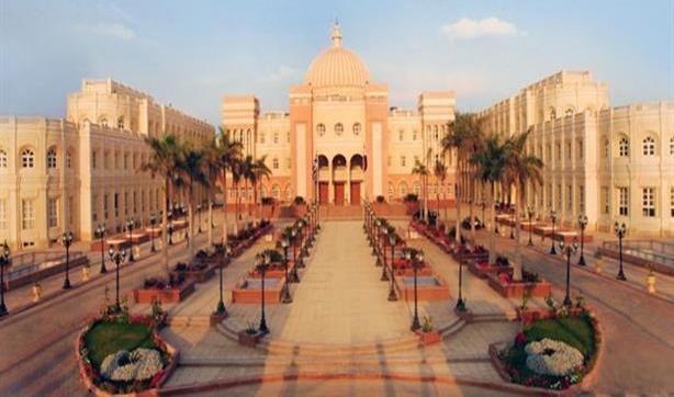 http://shbabbek.com/upload/أسعار كليات الجامعة البريطانية في مصر 2018/2019
