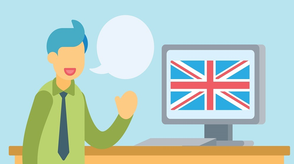دليلك لتعلم الإنجليزي بالخارج.. سافر واتبسط واتكلم زي الأجانب