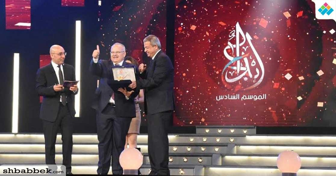 جامعة القاهرة تحصد 23 جائزة بمهرجان إبداع 6 وتفوز بالمركز الأول ودرع التميز