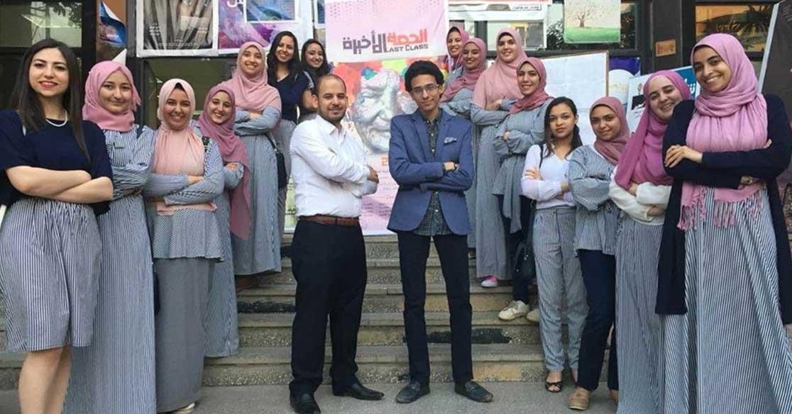 http://shbabbek.com/upload/إنجازات العواجيز بعد سن الـ60.. مشروع «الحصة الأخيرة» لطلاب إعلام القاهرة