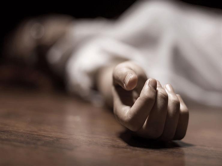 انتحار طفلة 11 سنة بعد مشاهدة فيلم كرتون بالقاهرة