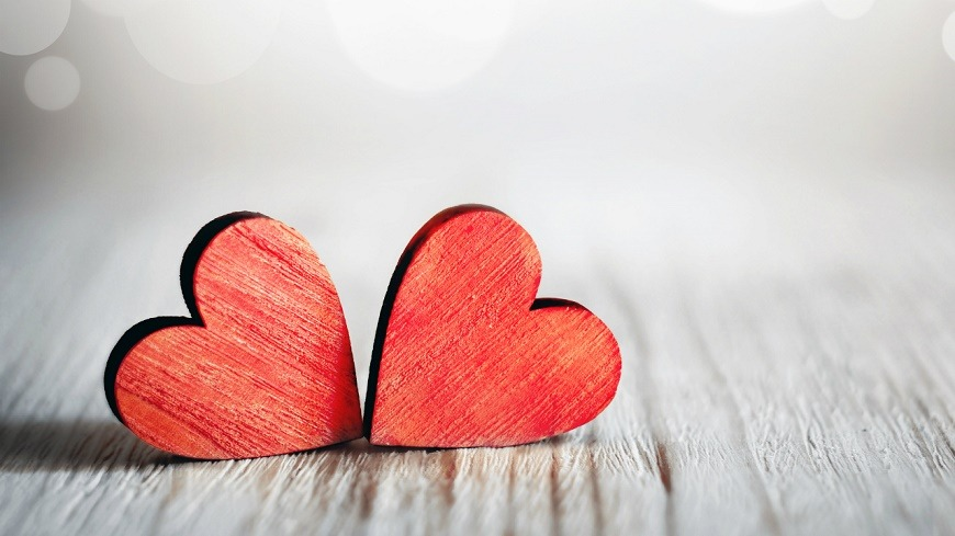 http://shbabbek.com/upload/هيخلي قلبك حديد.. 7 أشياء يغيرها الحب في جسدك للأفضل