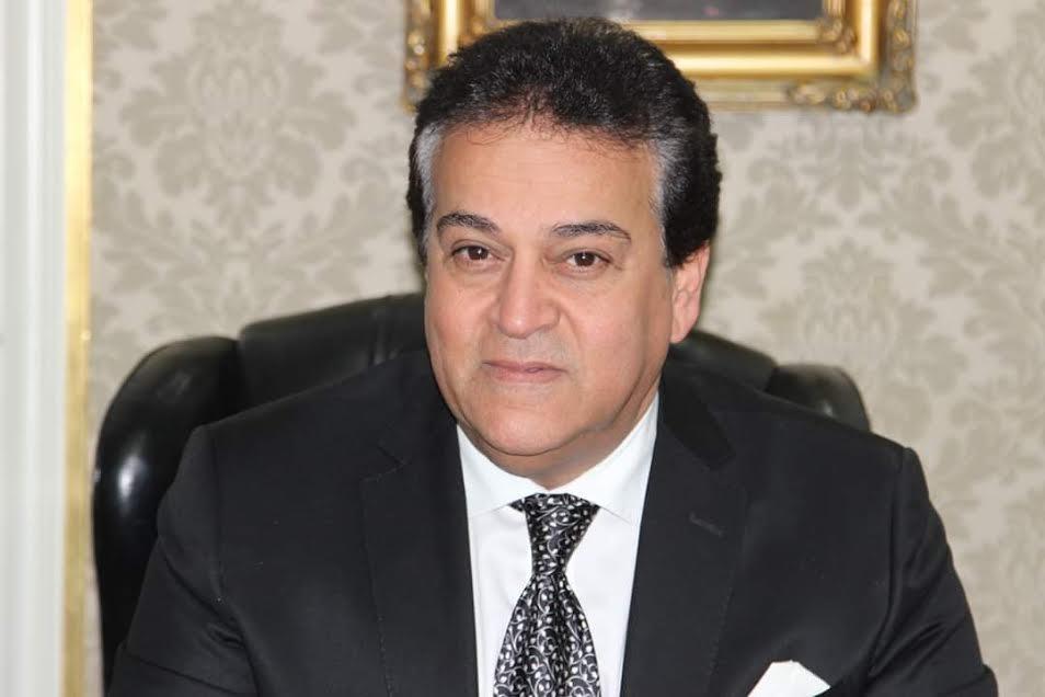 مصر تستضيف وكالة الفضاء الأفريقية