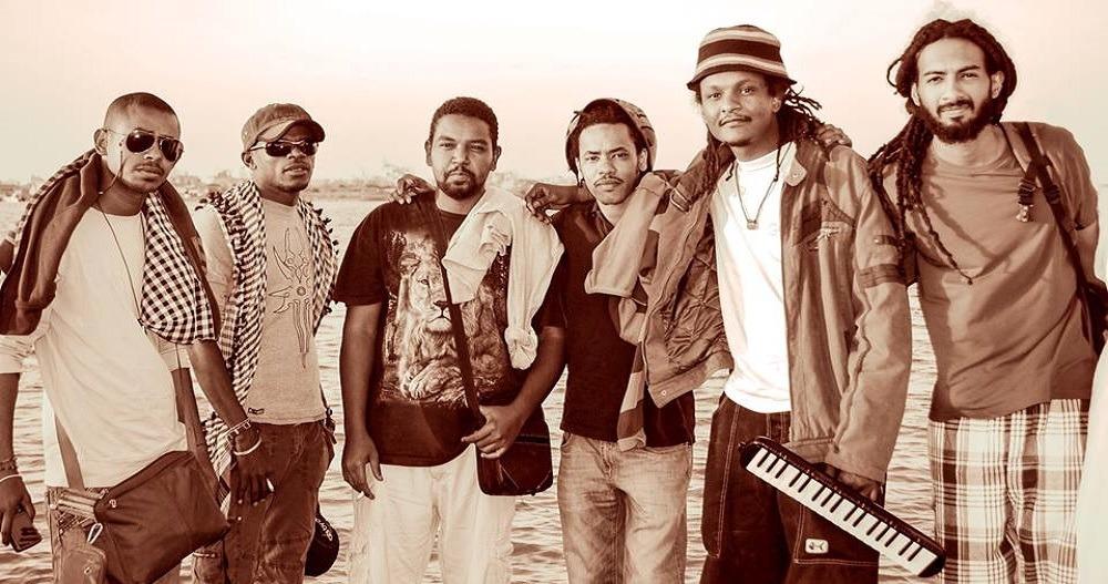 خروجات.. استمتع بالموسيقى السودانية وشاهد «قواعد العشق الأربعون»