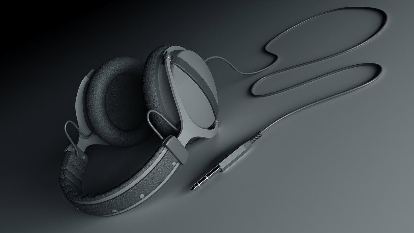 http://shbabbek.com/upload/موسيقى هادئة ورومانسية.. تقلل من التوتر وتساعدك على الاسترخاء