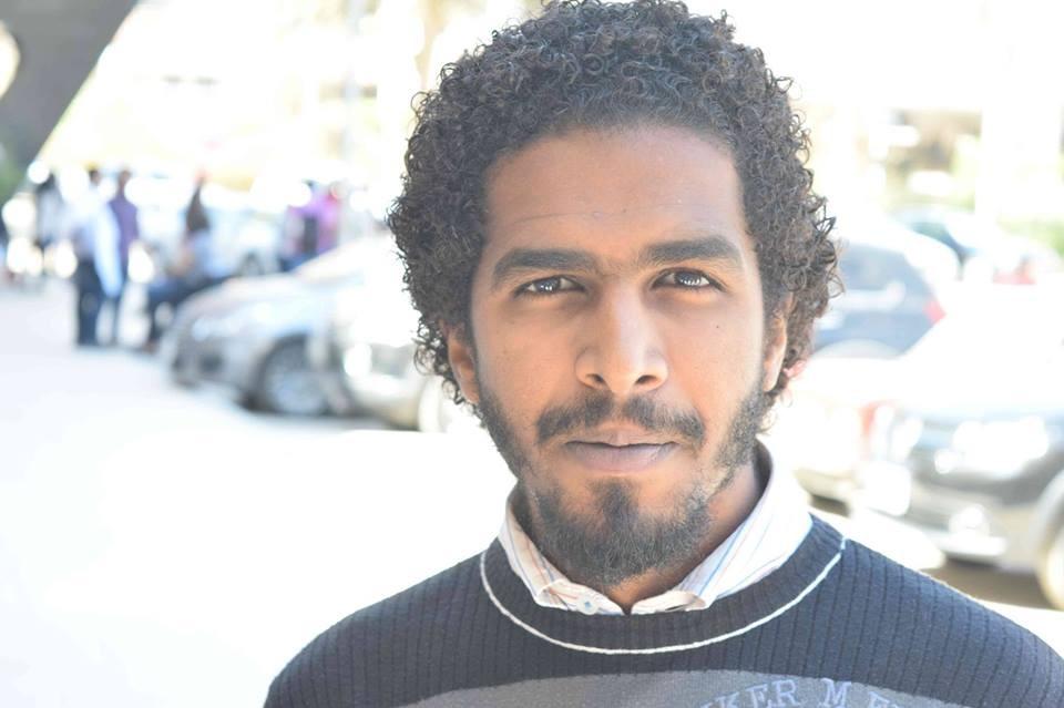 قيادات سياسية وطلابية ينعون وفاة طالب جامعة أسيوط مؤمن عصام