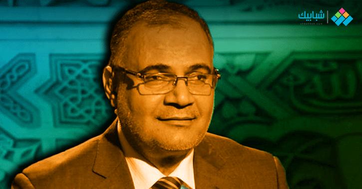 من هو سعد الدين الهلالي، وما علاقته بالنيابة العامة والجمعية الشرعية؟