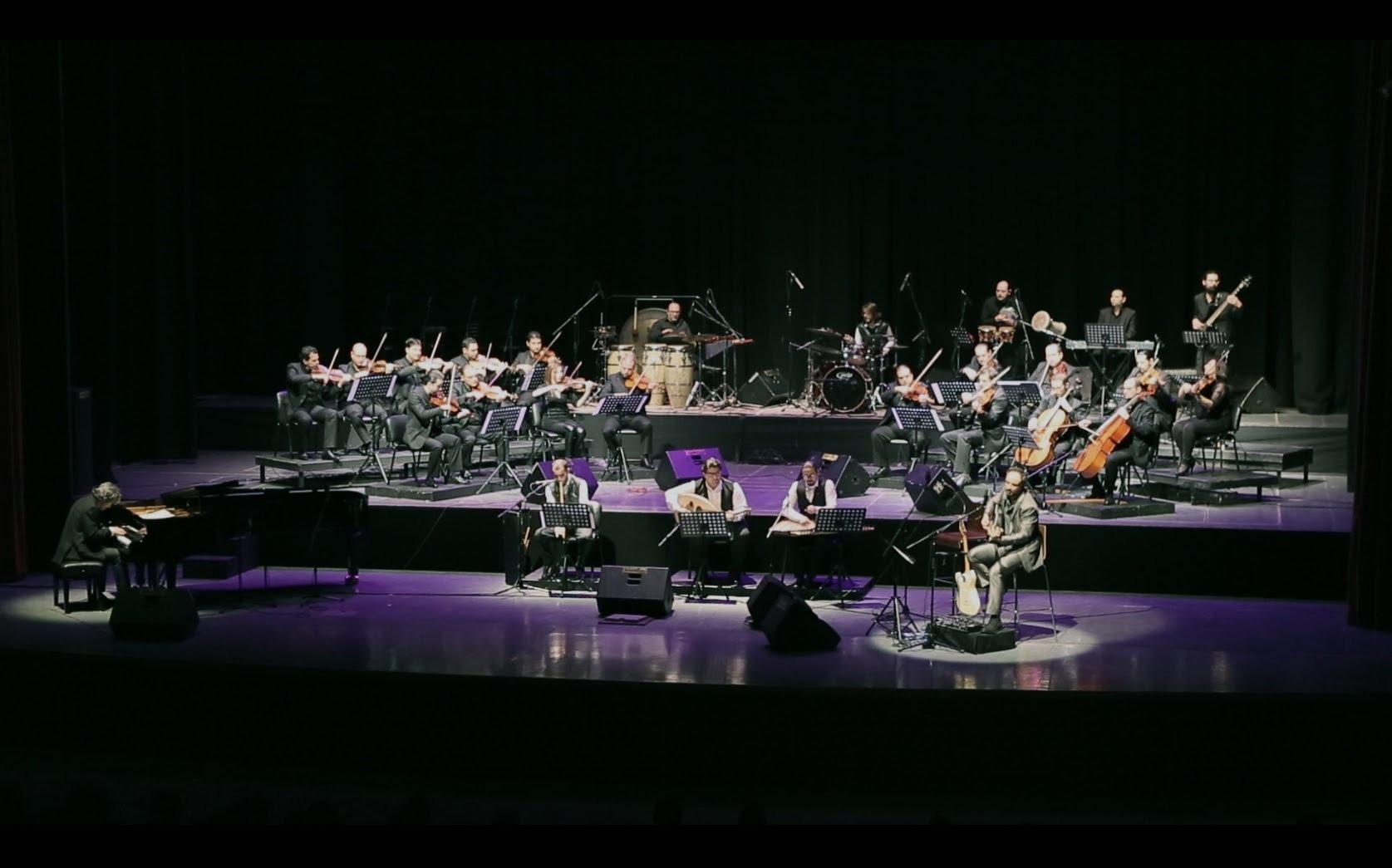http://shbabbek.com/upload/خروجات الخميس.. مسرحيات وحفلات موسيقى عربية هتنسيك تعب الأسبوع