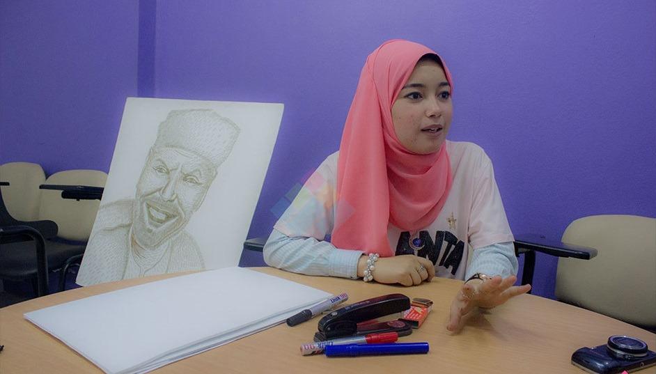 http://shbabbek.com/upload/بـ14 ألف دبوس.. مريم المغازي ولا أجدعها رسام