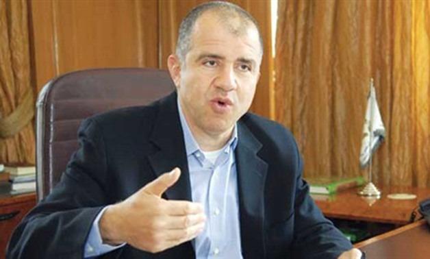 رسالة مسرّبة لرئيس «دعم مصر» يحشد النواب لجلسة تيران وصنافير