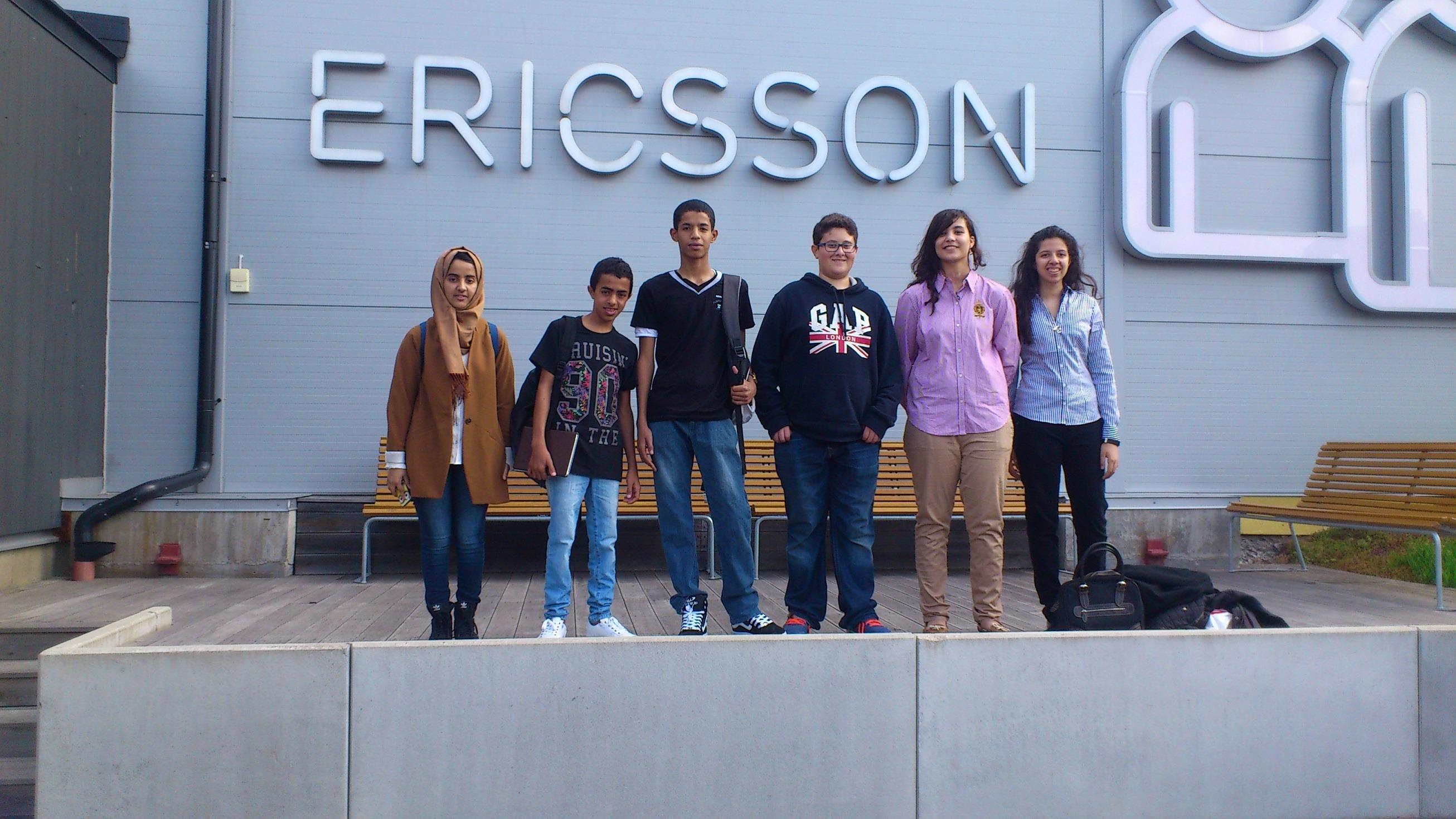 http://shbabbek.com/upload/للطلاب.. فرصة سفر للسويد والمكسب نصف مليون جنيه