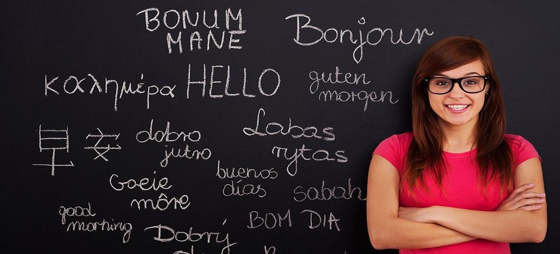 قبل ما تشتغل أو تدرس بره.. إزاي تحدد مستواك الصحيح في اللغة؟