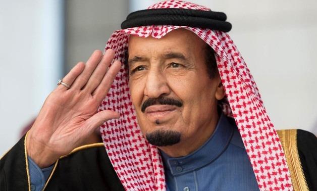 مذبحة في السعودية.. القبض على أمراء ورجال أعمال