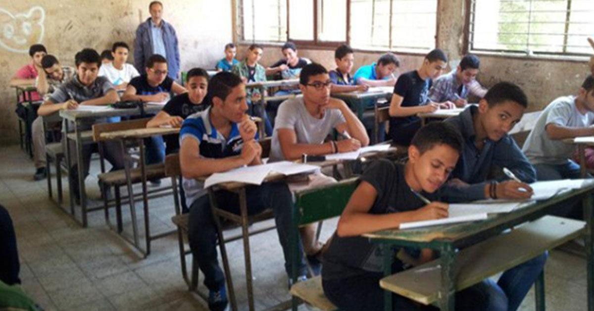 وزارة التربية والتعليم تتحدث عن إلغاء الصف السادس الإبتدائي