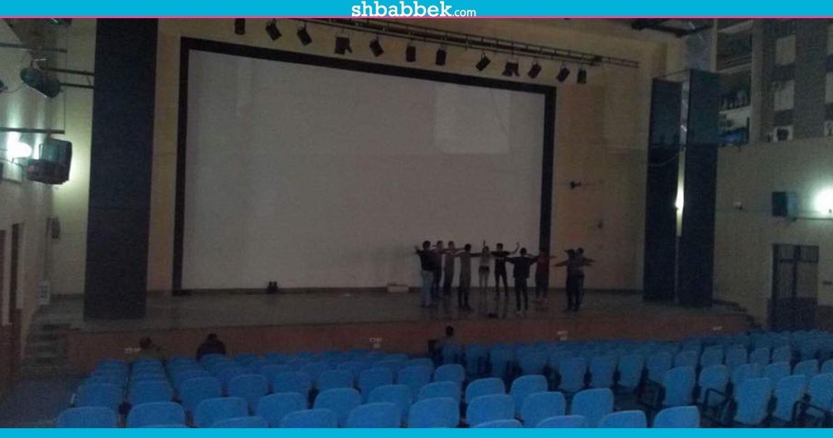 http://shbabbek.com/upload/تعرف على فاعليات قصر ثقافة أسيوط الأسبوعي