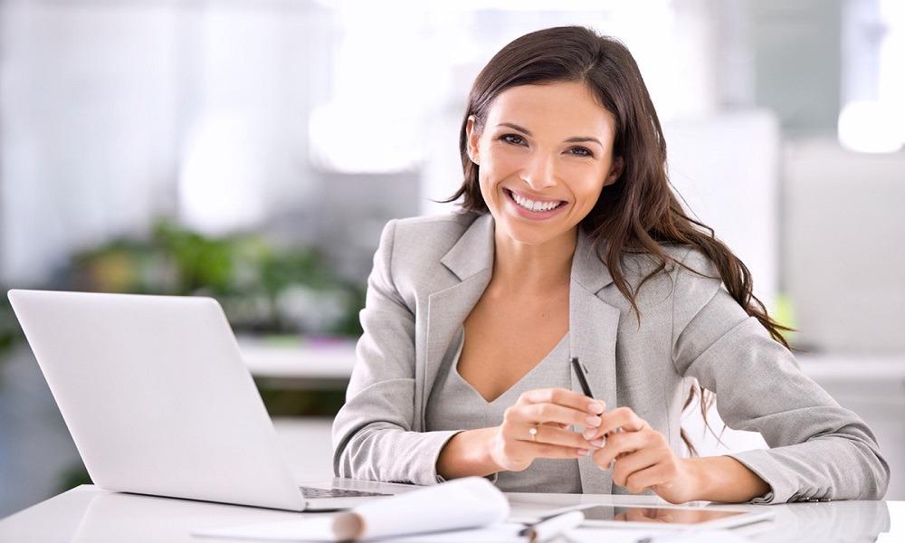 شركة بالمعادي تعلن عن فرصة تدريب براتب شهري للمحاسبين