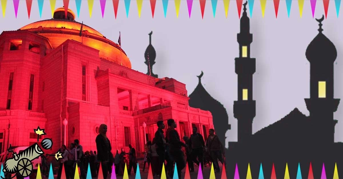 http://shbabbek.com/upload/ليلة محمدية وتجهيز شنط للمحتاجين.. اتحادات طلاب الجامعات تستعد لشهر رمضان