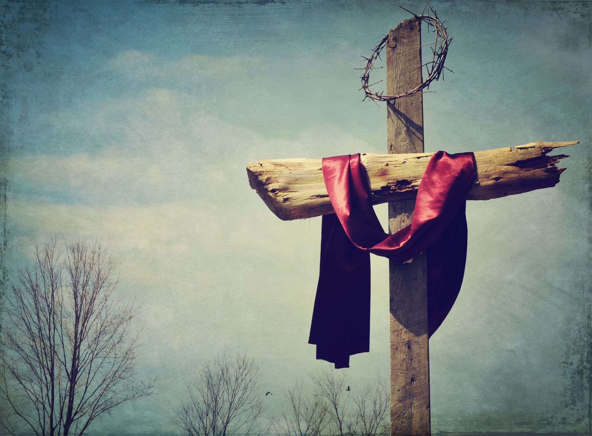 http://shbabbek.com/upload/ببساطة ومن غير لخبطة.. هذه أبرز الاختلافات بين المذاهب المسيحية