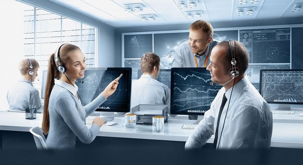 وظائف مهندسين.. شركة «Interact» تطلب مهندس دعم فني