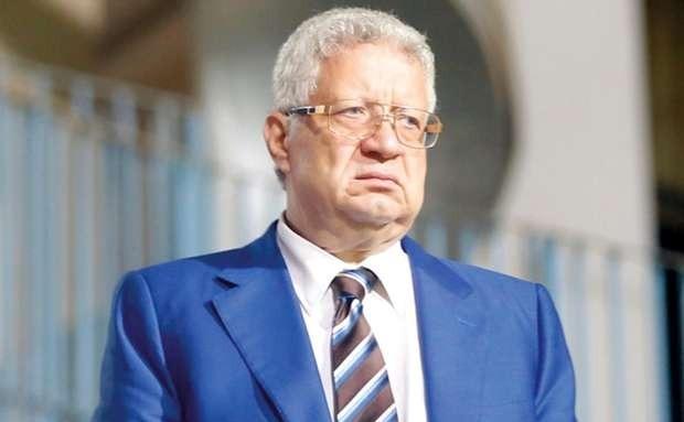 http://shbabbek.com/upload/مرتضى منصور يلوح بالإنسحاب مجددًا.. تعرف على السبب؟