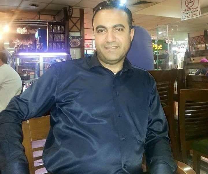 مقتل محام بالإسكندرية داخل مكتبه في ظروف غامضة.. وتحريات أولية: بلطجية وراء الجريمة