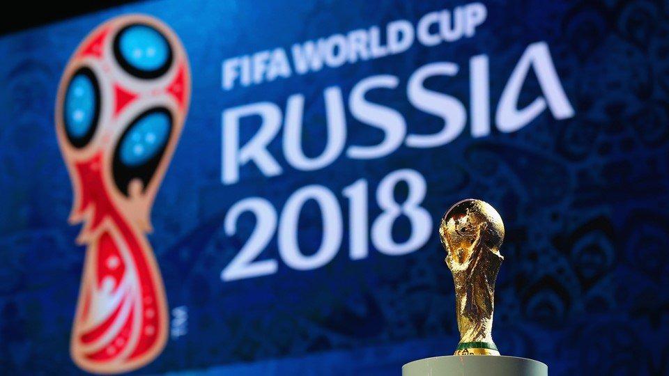 مصر في كأس العام.. هذه المنتخبات الأكثر مشاركة في المونديال