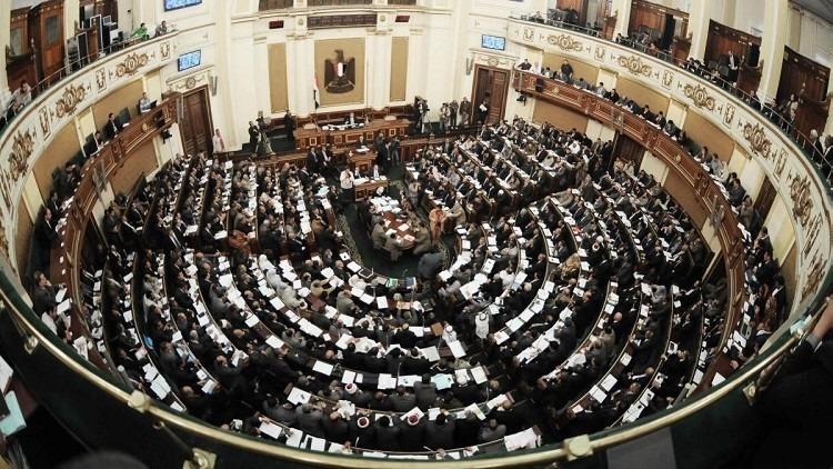 فرض رسوم جديدة على خدمات المحمول وجوازات السفر وتراخيص السيارات